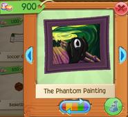 PhantomP 4