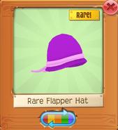 RFlapperH 3