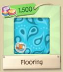 Floor16 .png