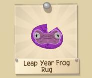 FrogM 3