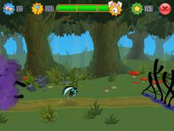 Play-Wild Phantom-Runner Gameplay-1.png