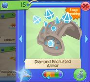 DiamondAe 5