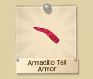 ArmadilloT 3