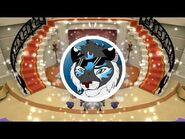Formal Ballroom Party - Animal Jam PW OST