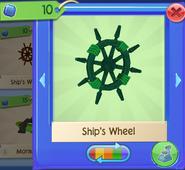 AQ ShipW 7