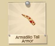 ArmadilloT 5
