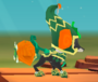 Cosmo's Alpha Armor (1).png