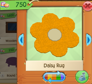 DaisyR 4