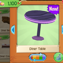 Diner table 5.png