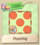 Floor8 .png