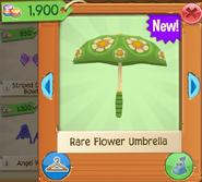 FlowerUR