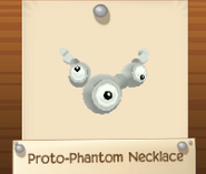 Proto 3