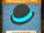 Dapper Polar Hat
