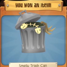 Smelly trash can gray.png