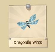 DragonF 5