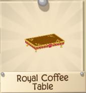 RoyalTb 3