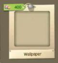 Wallb 6.png