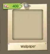 Wallb 6