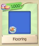 Floor14 .png