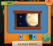 MoonW 1