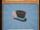 Hyena Top Hat