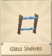 GlassS1