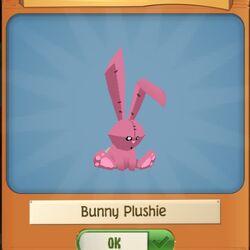 P Bunny 1-min.jpg