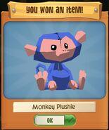 P Monkey 3-min