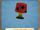 Ladybug Lamp