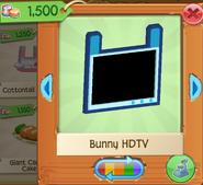 BunnyTV 4