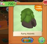 Furry 6
