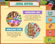 Journal 31 5