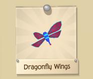 DragonF 4