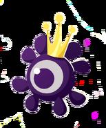 KingPhantom