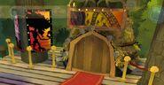PlayWild SarepiaForest SarepiaTheater