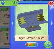 TigerC 5