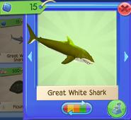 AQ SharkW 3