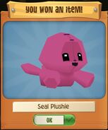 P Seal 4-min
