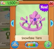 SnowTa 4