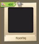 Floor15-0.png