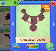 ChocolateP 2
