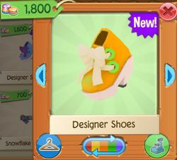 DesignerS 5.png