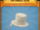 Mummy Top Hat