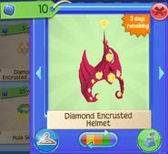 DiamondH 6
