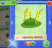 LightningH 2