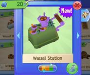 WassailS 6