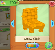 StrawCh 2