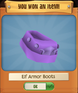 ElfB 2