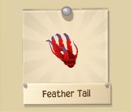 FeatherT 2