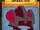 Heroic Heart Helmet